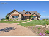 3271 Boundless Ln Timnath CO, 80547