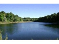 Lot 16 Lakewood Dr. Bloomfield IN, 47424