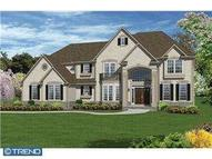 L: 5 10 Joanne Court Mullica Hill NJ, 08062