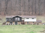 1762 Moonlite Park Road Hollsopple PA, 15935