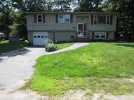 19 Malden Avenue Sanford ME, 04073