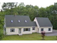 117 Anderson Hill Rd Enfield NH, 03748