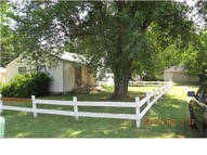 208 North 6th Towanda KS, 67144