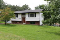 1021 Summit Drive Willow Springs MO, 65793