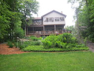 7326 St Rt 19, Unit 9, Lots 309+310a Mount Gilead OH, 43338