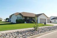 1308 Sw 35th Ave Minot ND, 58701