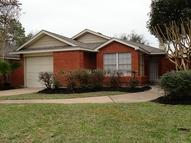 9167 Golden Sunshine Dr Houston TX, 77064