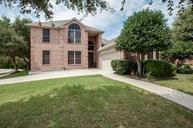 5996 Sandhill Circle The Colony TX, 75056