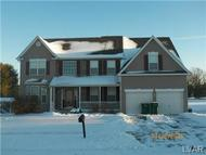 6 Windrift Court Palmer Township PA, 18045
