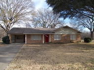 159 Oak Drive Greenville MS, 38701