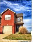 159 Twin Lakes Dr Vine Grove KY, 40175
