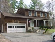 165 Little Mill Sandown NH, 03873