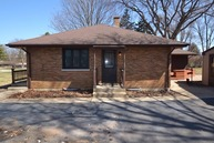 155 Brookhill Road Libertyville IL, 60048