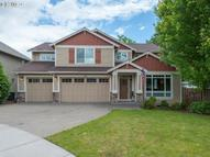 17986 Sw 110th Pl Tualatin OR, 97062