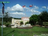 223 Rolling View Dr Boerne TX, 78006