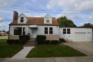 8103 North Greenwood Avenue Niles IL, 60714