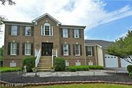 17107 Cubitt Court Poolesville MD, 20837