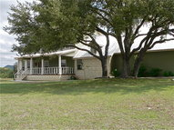 526 Oriole Ave. Camp Wood TX, 78833