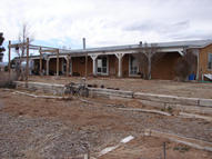 99 Thompson Lane # A Moriarty NM, 87035