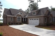 419 River Birch Drive Vass NC, 28394