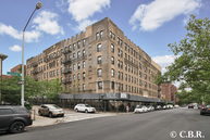 7101 Colonial Road L6j Brooklyn NY, 11209