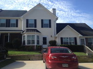 129 Gentle Breeze Ct. Temple GA, 30179