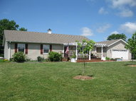 11389 Old Highway 190 Chillicothe MO, 64601