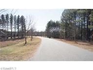 1.4 Ac Mossdale Stoneville NC, 27048