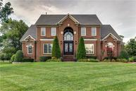 1838 Grey Pointe Dr Brentwood TN, 37027