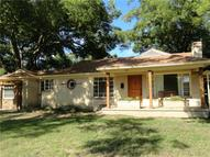 507 N Jefferson Kaufman TX, 75142