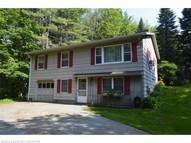 34 Albion Rd Windham ME, 04062