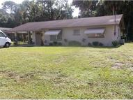 1848 Lavonia Ln North Fort Myers FL, 33917