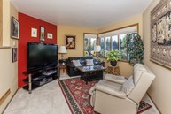 1024 5th Ave S Unit A203 Edmonds WA, 98020