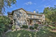 36 Scarlet Woods Ct The Woodlands TX, 77380