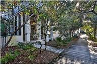 195 Wiggle Lane Rosemary Beach FL, 32461