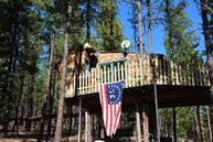 300 High Country Road Plains MT, 59859