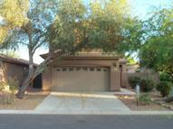 849 E Geona Street San Tan Valley AZ, 85140
