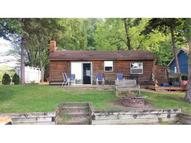 11297 Lawrence Avenue Nw Annandale MN, 55302