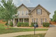 4821 Rainer Dr Old Hickory TN, 37138