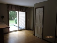18 Triphammer Rd Queensbury NY, 12804