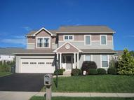 45 Stony Run Way York PA, 17406