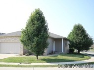 2919 S Meadowbrook Drive Springfield IL, 62711