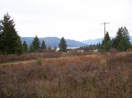 000 Nancy Point Road Kettle Falls WA, 99141