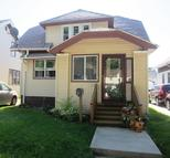 1925 N 54th St Milwaukee WI, 53208
