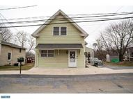 847 Pequea Ave Gap PA, 17527