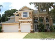 17 Talaquah Blvd Ormond Beach FL, 32174