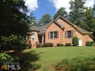 50 Havenwood Ct Covington GA, 30016