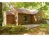 14a Crawford Pines Rd A Bartlett NH, 03812