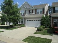 1237 Providence Knoll Drive North Chesterfield VA, 23236