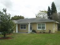 42 S 2nd Street Eagle Lake FL, 33839